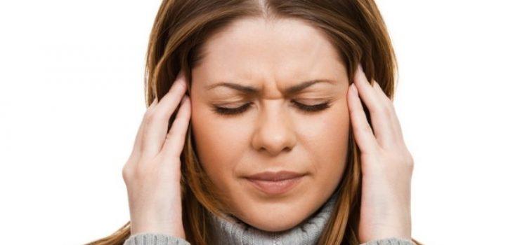 Менингит | Ваше здоровье Эпидемический менингит